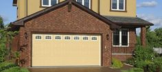 Whether you need a quick garage door repair service or you want to hire someone who can offer you maintenance service, we are the right people for your situation.