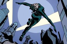 Catwoman by Darwyn Cooke and Ed Brubaker