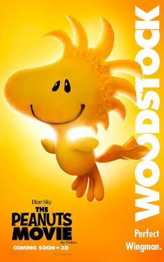 the-peanuts-movie-poster-woodstock-large