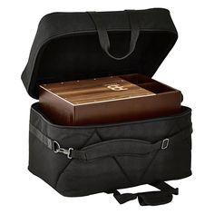 Meinl Large Professional Cajon Bag