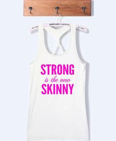workout tank tops with sayings - Google Search