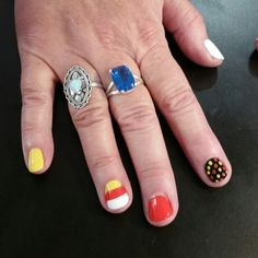 Amazing Nails by Amy