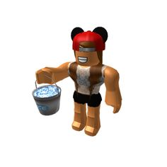41 Best Roblox Girls Images Roblox Online Multiplayer Games