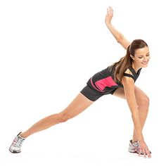 Boost Energy, Blast Fat, Fast - with this 15 minute cardio workout!