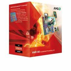 Build Your Own HP ProLiant DL380 G7 8B 8-Core 3.06GHz X5667 CTO Wholesale