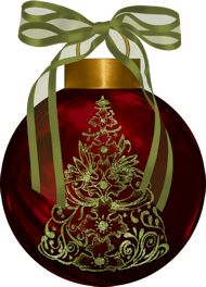 LKD_ChristmasMemories_ornament3.png