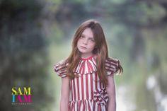 Sam I am photography , kids fashion , jumina collection, child model Child Models, Kids Fashion, Spring Summer, Children, Photography Kids, Fairytale, Collection, Tops, Women