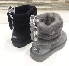 Kids Shoes Genuine Leather Snow Boots For Yougth Girls Shoes Winter Footwear Quality Kids Boots Matching Family Shoes Adult Size Inspired ugg Ugg Style Boots, Ugg Boots, Ugg Winter Boots, Vegan Boots, Fresh Shoes, Sheepskin Boots, Hype Shoes, Shearling Boots, Classic Mini