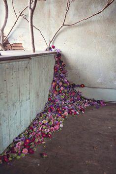 Casa Flor • Jardim de Siguta •