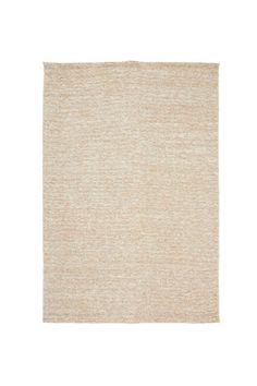 Linie Design Matta Durham 200x300 cm