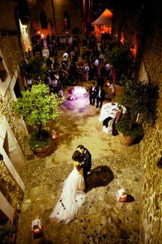 www.nicolettifotografi.it   #matrimonio #fotografia #nicoletti #wedding #fotografomatrimonio #kiss