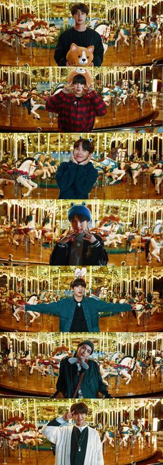 New ideas memes kpop jungkook Seokjin, Namjoon, Bts Taehyung, Bts Lockscreen, Suga Rap, Bts Bangtan Boy, Bts Jimin, Min Suga, Foto Bts