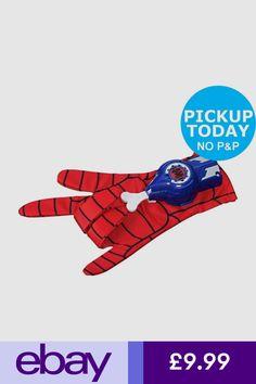 Spiderman Comic Books, Batman Spiderman, Comic Book Heroes, Kobe, Birthday Ideas, Infinity, Games, Comics, Bedroom