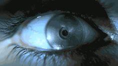 kangeera:  Cybernetic eye