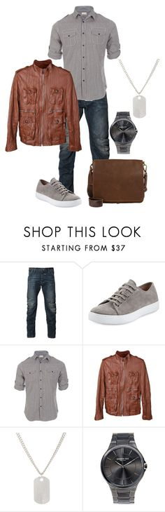 """""""Lucas Friar *girl meets world*"""" by princess-sarah111 ❤ liked on Polyvore featuring G-Star Raw, Vince, Loren Stewart, Kenneth Cole and Boldrini Selleria"""