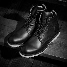In Footwear Star Raw 2019 81 Denim Shoe Raw G Images Best wqYU6