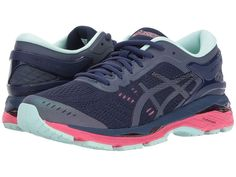 e44c5375a8cf 16 Best Running shoes images
