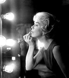 Doris Day - love