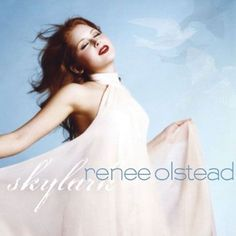 Renee Olstead - Skylark (2009)