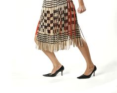 Vicky Thomas. Love this Maori Designs, Maori Art, Tie Dye Skirt, Culture, Kiwi, Identity, Photography, Bear, Inspiration