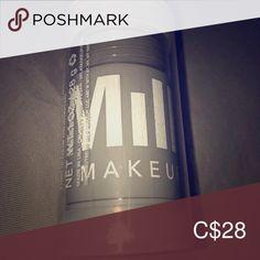 🌟NEW🌟Milk make up lip + cheek Sephora Milk make up lip + cheek in the colour rally Brand new, never opened Sephora Makeup