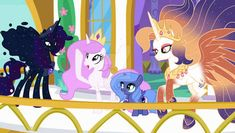 My Little Pony Coloring, My Little Pony Drawing, My Little Pony Characters, My Little Pony Comic, Equestria Girls, Imagenes My Little Pony, Little Poney, Funny Videos For Kids, Mlp Pony