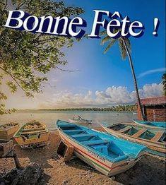 """Le prénom Bertrand est composé des termes germaniques berht, qui signifie """"illustre"""", et hramm, qui veut dire """"corbeau"""", ou hraban, qu'on peut traduire par """"vaillant"""" ou """"beau"""". Bienheureux Bertrand de Garrigues, compagnon de saint Dominique (✝ v. 1230) --- Saint Dominique, Happy Birthday, Garrigues, Bertrand, Dire, Photos, Happy Name Day, Good Night, Morning Humor"""