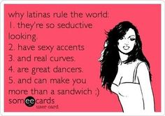The only accent I have is my valley girl accent and I'm soooo no a valley girl!!!