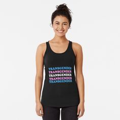 'Japan Made Me Do It' T-Shirt by anejsraml Space Cat, Puma Shirt, Kawaii, Unisex, Racerback Tank Top, Dance Wear, Chiffon Tops, Sleeveless Tops, Shirt Style