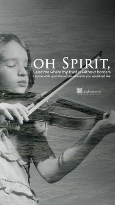 Spirit lead me where my trust is without borders...http://ibibleverses.christianpost.com/?p=14333  #praise #hillsong