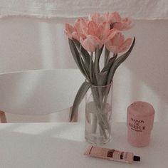 / 🎨⌇' ⟆ 🖇 ཻུ۪۪͎ ⃗ aesthetic ─ 🖇 ཻུ۪۪͎ ⃗ pink ─ 🖇 ཻུ۪۪͎ ⃗ random ─ 🖇 ཻུ۪۪͎ ⃗ flower ✧ Peach Aesthetic, Aesthetic Themes, Aesthetic Photo, Aesthetic Pictures, Flower Aesthetic, Aesthetic Backgrounds, Aesthetic Wallpapers, Pastel Pink, Belle Photo