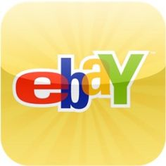 Make Money Online. Some Great Ways Make Money Fast, Way To Make Money, Make Money Online, Retail Arbitrage, What To Sell, Frugal Tips, Online Work, Selling On Ebay, Extra Money