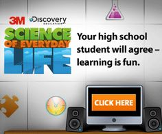 Discovery Education offers a broad range of free classroom resources that complement and extend learning beyond the bell.