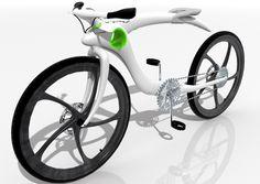 Bike To The Future!!!