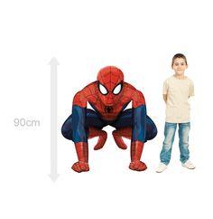Ballon Spiderman ™
