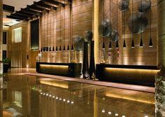sofitel hotel shanghai - Google Search