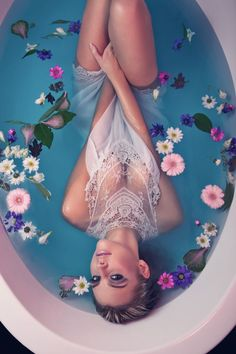 Image result for milk bath photography