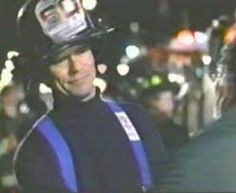 Image result for Richard Dean Anderson firehouse