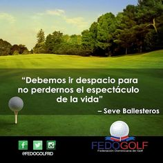 Feliz miercoles.#fedogolfRd #golf #RD #camp #swing #putt #putter #hoyo #field #green #fedogolf #miercoles#friday #grass