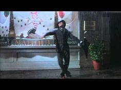 """Gene Kelly - Singin' In The Rain (Cantando na Chuva) Ano da Música-1952 - LEGENDADO Comprar """"Singin' In the Rain"""""""