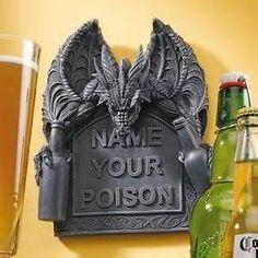 Dragon kitchen - Bing Images