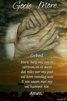 Good Morning Wishes, Good Morning Quotes, Wish Quotes, Words Quotes, Qoutes, New Year Wishes Quotes, Evening Quotes, Afrikaanse Quotes, Christian Messages