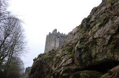 Blarney Castle CHECK