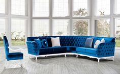 İsteğe göre tekli berjer ve yine kendi kumaşından tasarlanmış puf ile desteklenen Diana Köşe Takımı, zarif tasarımı ile dikkat çekiyor. http://www.asortie.com/kose-takimlari-147-Diana-Kose-Takimi