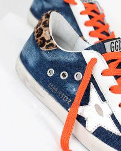 Brand Name Shoes, Brand Names