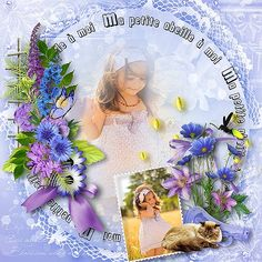 L'abeille et l'ourson Pack (PU) by Louise Digiscrapbooking ch: http://www.digiscrapbooking.ch/shop/index.php?main_page=index&manufacturers_id=135 Escape and scrap : https://www.e-scapeandscrap.net/boutique/index.php?main_page=index&cPath=113_244 Scrap From France: http://scrapfromfrance.fr/shop/index.php?main_page=index&manufacturers_id=113 Wilma4Ever: http://wilma4ever.com/index.php?main_page=index&manufacturers_id=160 Rock n' Raul Photographys Fotos…