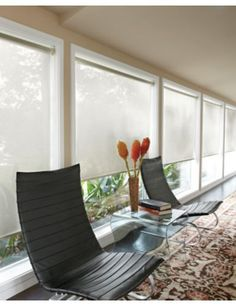 Custom Window Treatments Blinds Shades Curtains Shutters From Smith Le