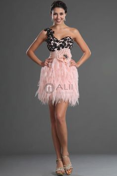 sweet sixteen dresses - 식보사이트 식보사이트 식보사이트
