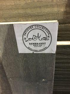 Wood Tile Floors, Flooring, White Oak, Cards Against Humanity, Hardwood Floor, Floor, Wooden Flooring, Paving Stones