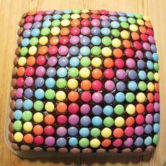 chocolate cake decoration ideas - Google Search